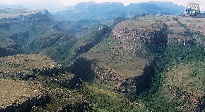 yuzhnaya-afrika-foto