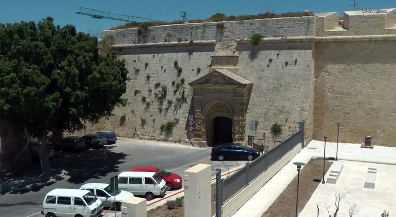 gate-of-mdina
