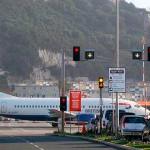 gibraltar-aeroport