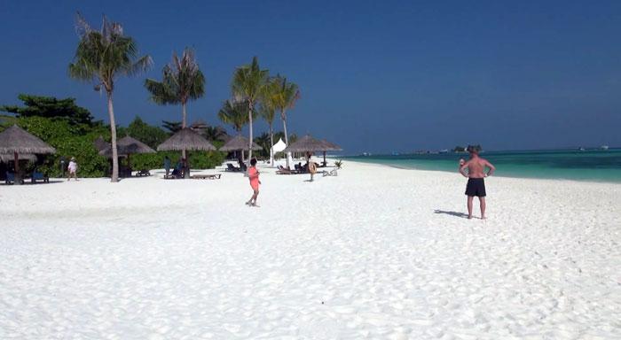 ostrov-kuredu