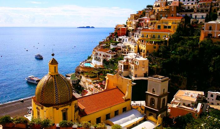 italiya-amalfi