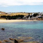 svyataya-anna-beach