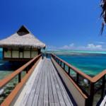 tahiti-island