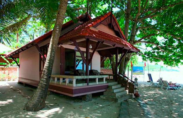 tailand-bungalo
