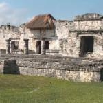 tulum-otdyx-v-meksike