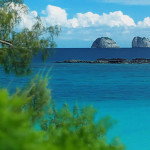 ostrov-madagaskar