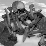 ozero-skeletov-roopkund