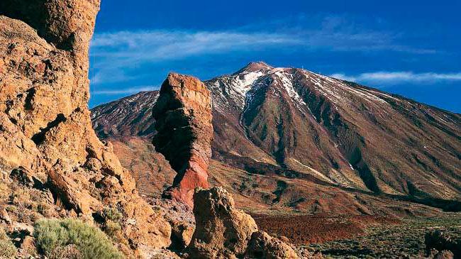 nacionalnyj-park-tejde