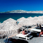 ostrova-grecii