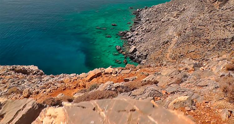 greciya-otdyx-na-ostrove-krit