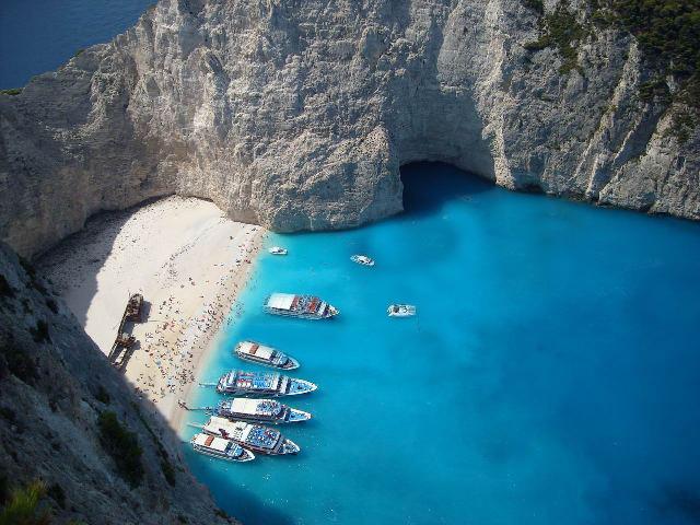 ostrov-kefaloniya-greciya