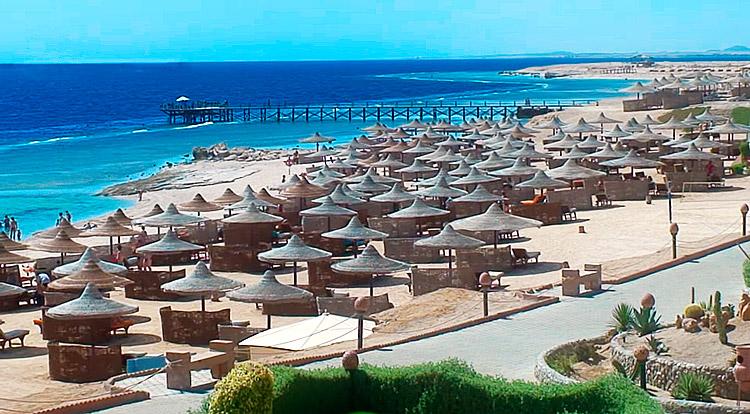 kurort-marsa-alam-egipet