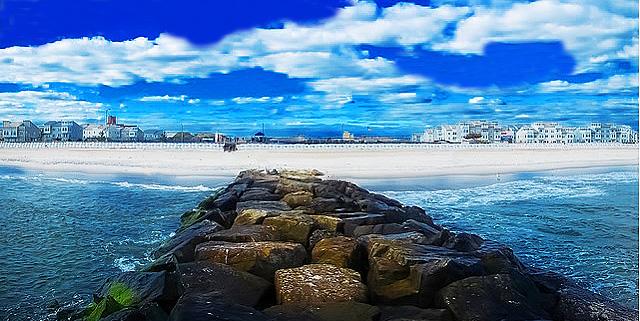 Rockaway-Beach-Queens