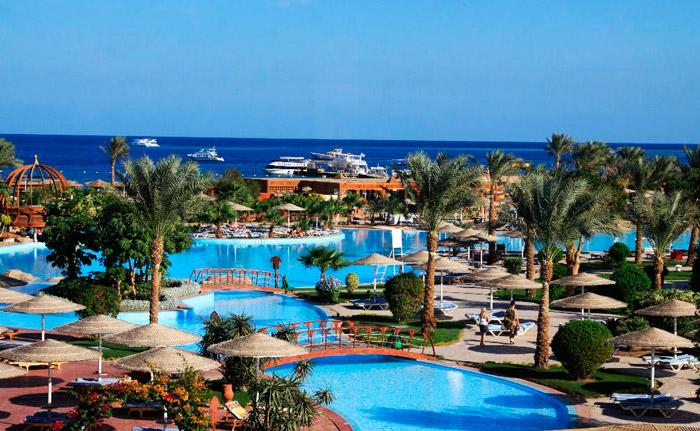 egipet-kurort