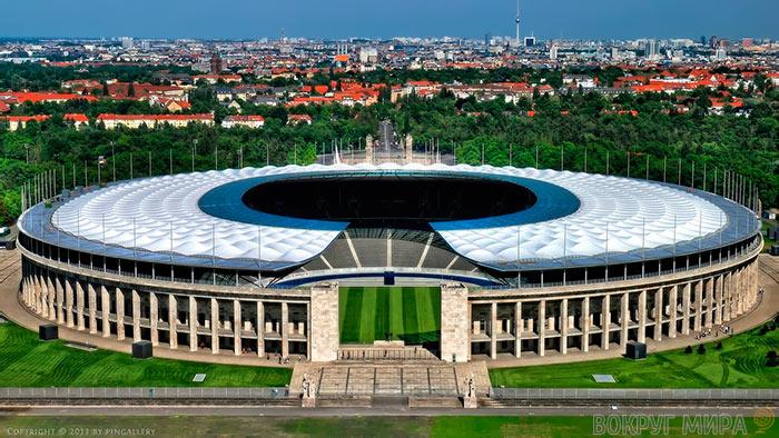 olimpijskij-stadion