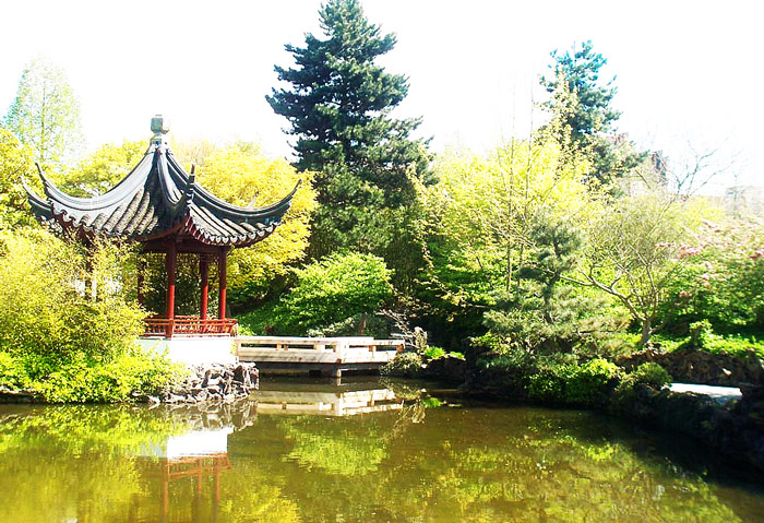 park-san-yat-sen