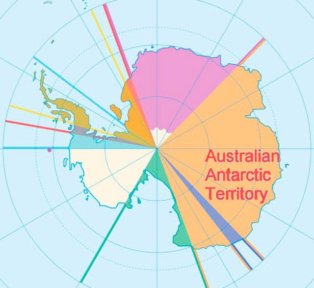 Australian-Antarctic-Territor