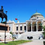 etnograficheskij-muzej-ankara