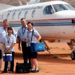 flying-doctors