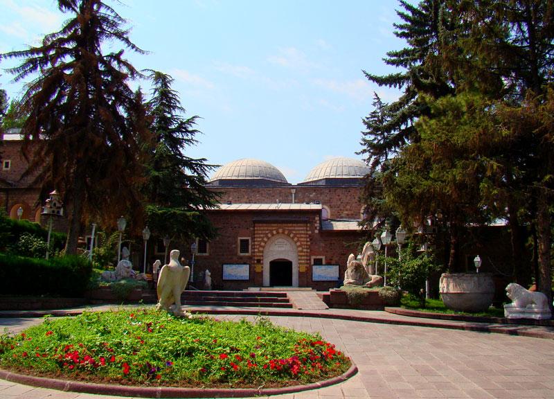 muzej-anatolijskix-civilizacij