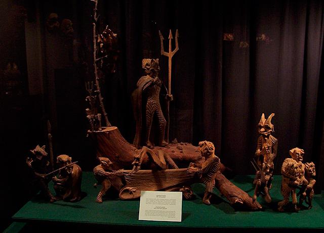 muzej-dyavolov
