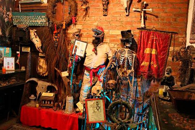 muzej-vudu