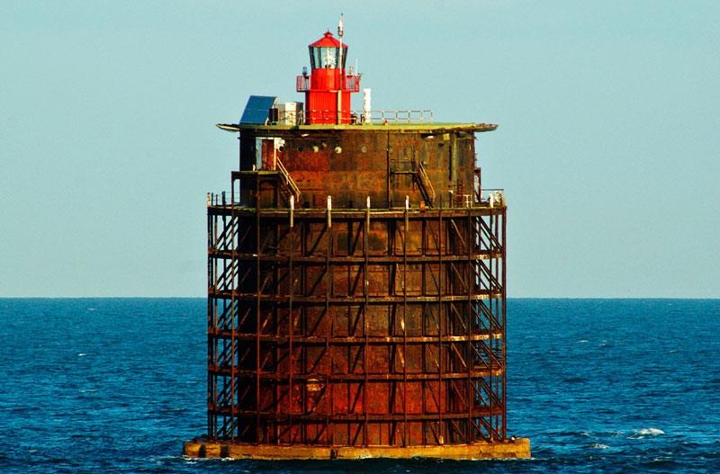 Nab-Tower