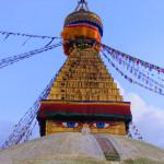 stupa-boudnatx
