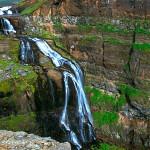 vodopad-glimur