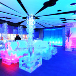 Chillout-Ice-bar
