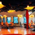 Red-Sea-Star-Bar