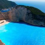 greciya-plyazh