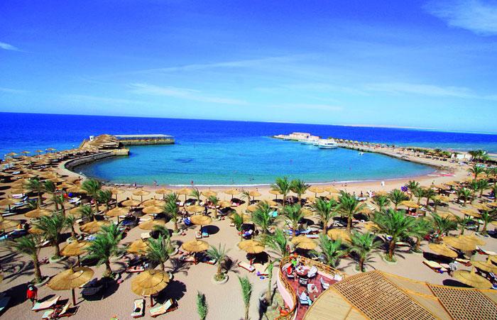 plyazh-egipet