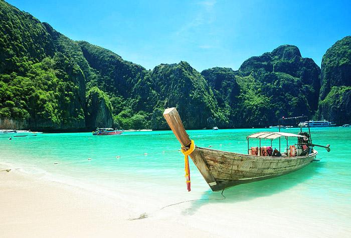 andamanskie-ostrova