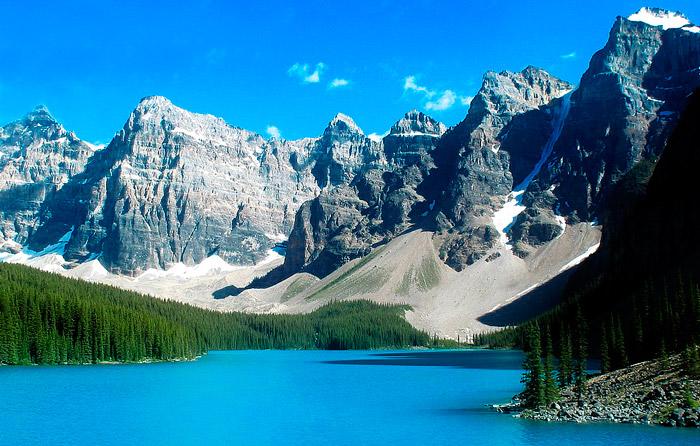 Natsionalnyj-park-Banf-Kanada
