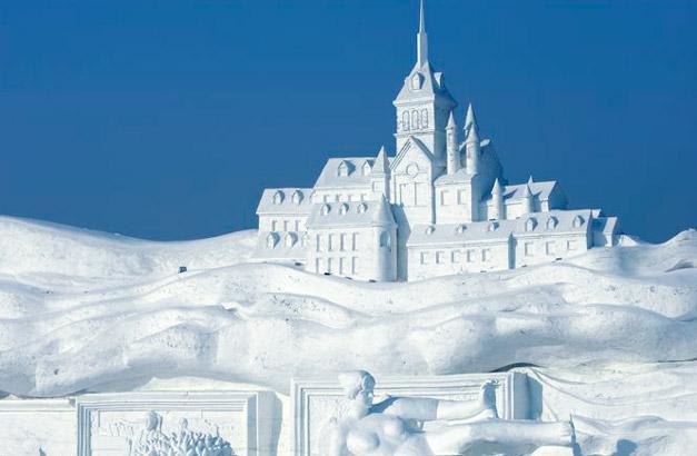 zimnij-karnaval-kvebek