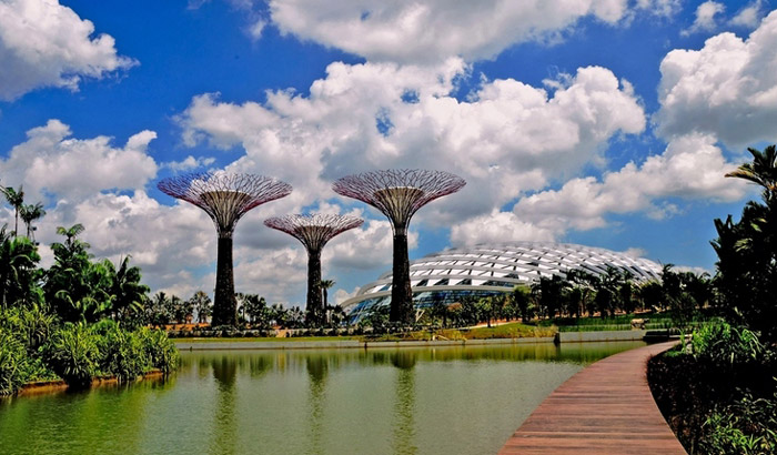 Singapore-sad