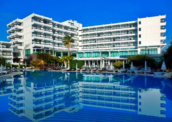 grecian-bay-hotel