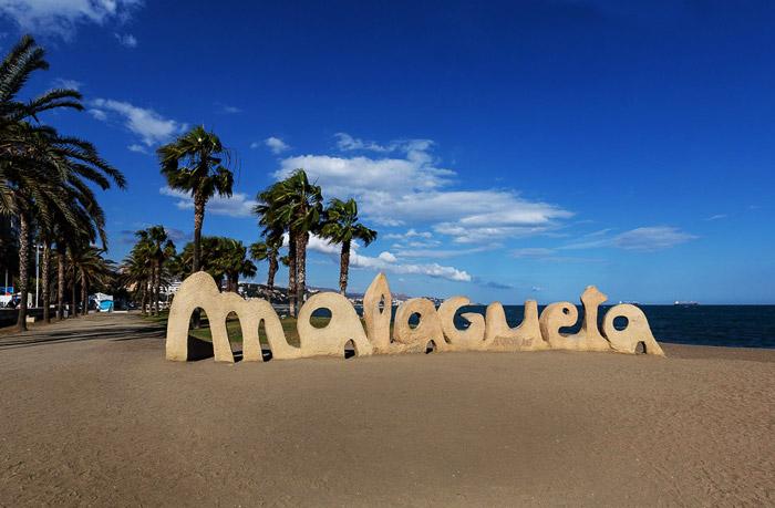 plajya-de-la-malageta