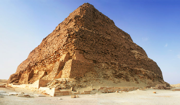 piramida-dzhosera