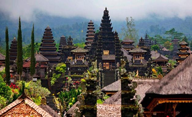 ostrov-bali-v-indonezii