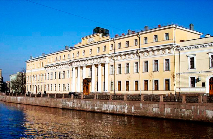 yusupovskij-dvorec
