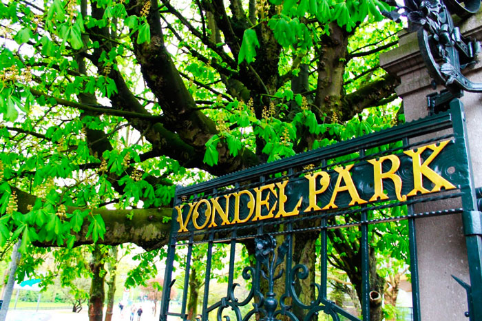 park-vondela-amsterdam