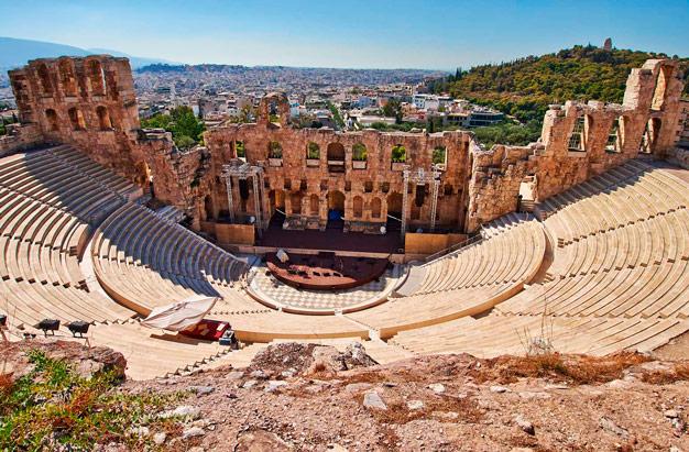 teatr-dionisa-v-afinax