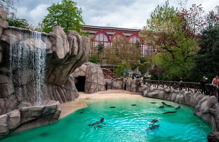 zoopark-antverpen