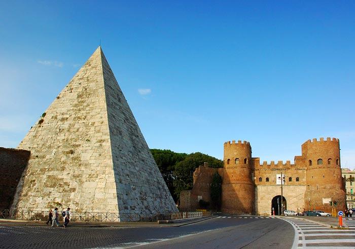 drevnie-piramidy-mira