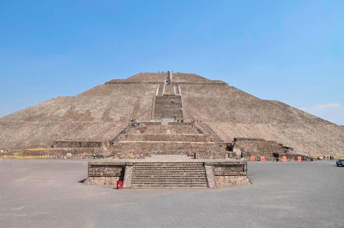 piramida-solnca