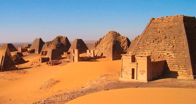 piramidy-meroe