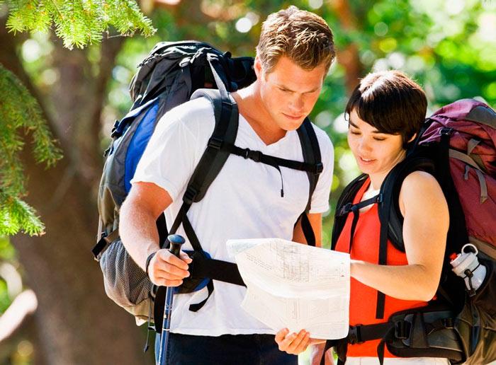 Плюсы и минусы самостоятельной организации путешествия
