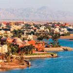 egipet-kurort-el-laguna